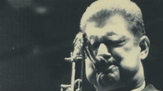 Jazz entre amigos - Zoot Sims