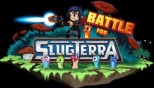 Juego Batalla Slugterra