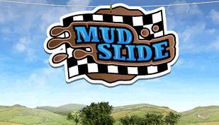 Juego Mud Slide
