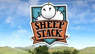 Juego Sheep Stack