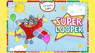 Juego Super Looper