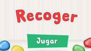 Juego Recoger con los Twirlywoos