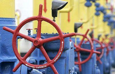 La gasolina la asociación