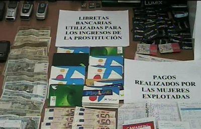 prostitutas en las ramblas prostitutas de brasil
