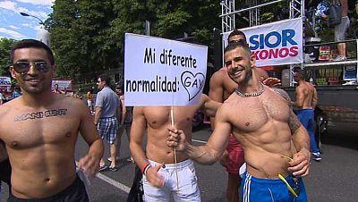 capital gay de españa