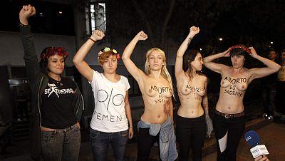 chicas madrid prostitutas piruja wikipedia