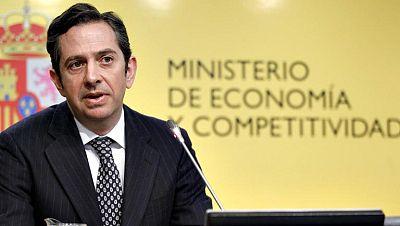 Resultado de imagen de El Tesoro Público mercados 220.017 millones