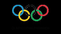 Olímpicos valencianos