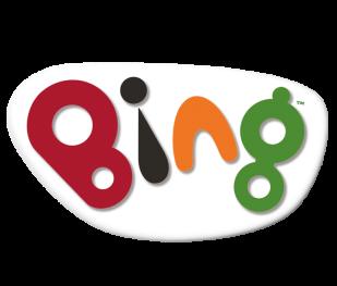 Programa Bing