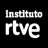 Documentales-Máster RNE