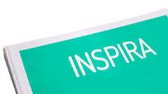 Inspira