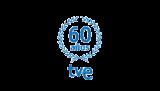 Gala 60 aniversario RTVE
