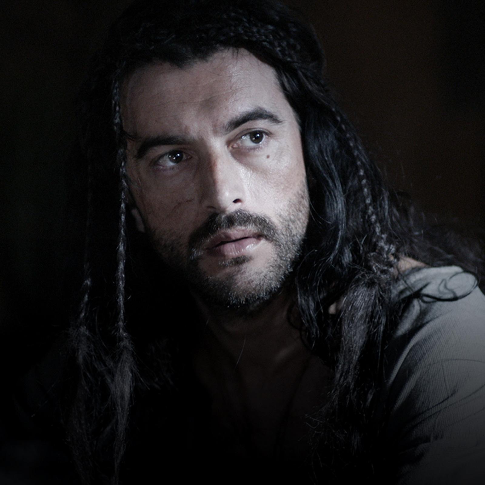 Imagen principal del programa 'El final del camino'