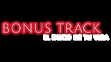 Bonus Track