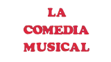 La comedia musical española