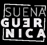 Suena Guernica