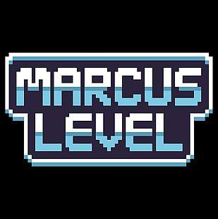 Programa Marcus Level