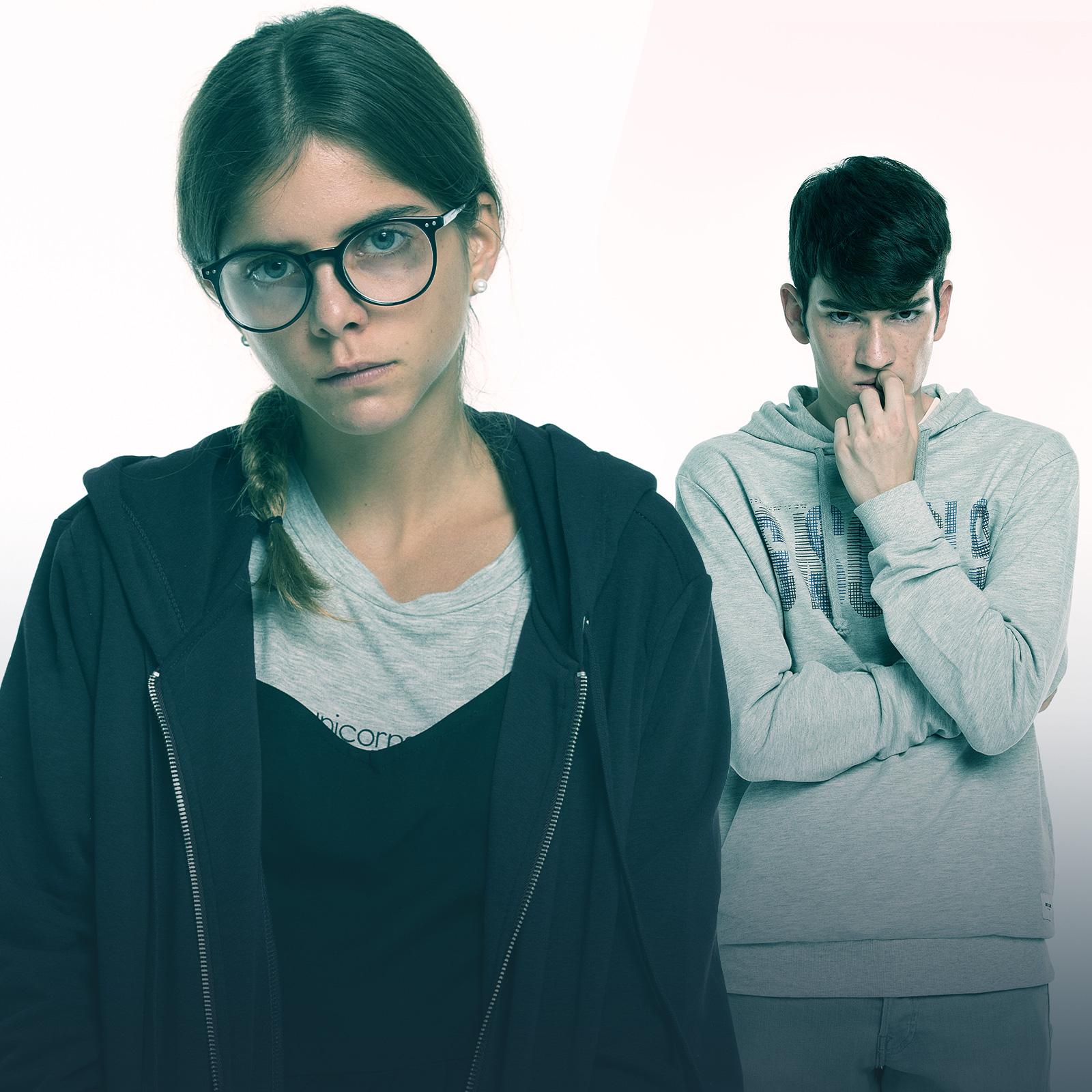 Imagen principal del programa 'Si fueras tú'