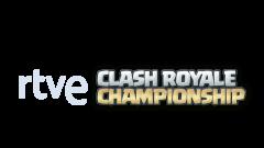 Clash Royale Championship