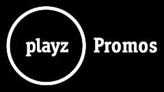 Logotipo de 'Promos'