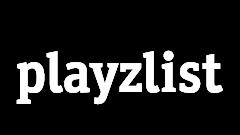 Playzlist