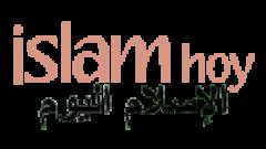 Islam hoy