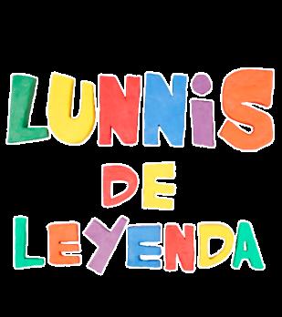 Programa Lunnis