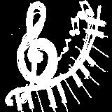 Músicas de nadie