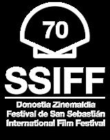 Festival de cine de San Sebastián