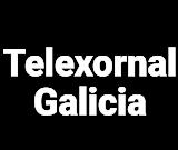 Telexornal - Galicia