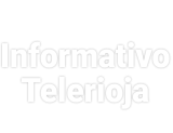 Informativo Telerioja