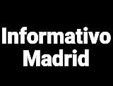 Informativo de Madrid