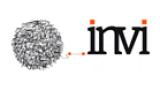 Premios INVI