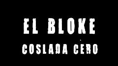 El Bloke. Coslada Cero