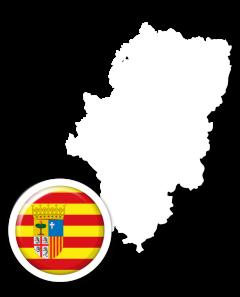 Informativo de Aragón