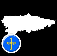 Informativo de Asturias
