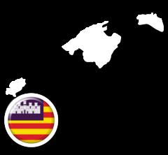 Radiodiari Migdia - Balears