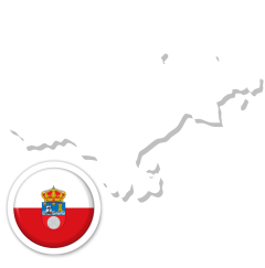 Informativo de Cantabria