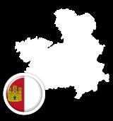 Informativo de Castilla-La Mancha