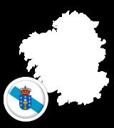 Informativo de Galicia