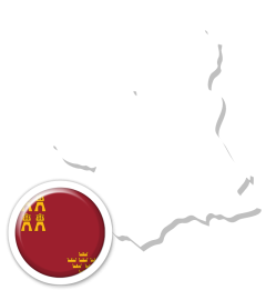 Informativo de Murcia