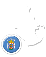 Informativo de Melilla