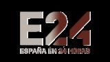 España en 24 horas