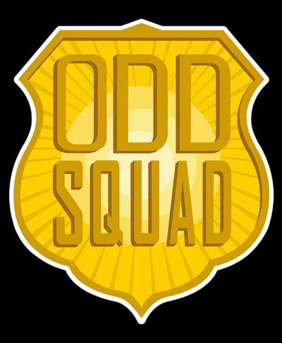 División Odd