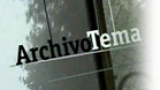 Archivos Tema