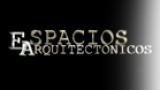 Espacios arquitectónicos
