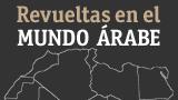 Revueltas en el mundo árabe