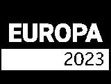Europa 2017