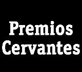 Premios Cervantes en el Archivo de RTVE