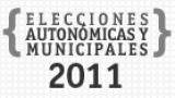 Elecciones 22-M